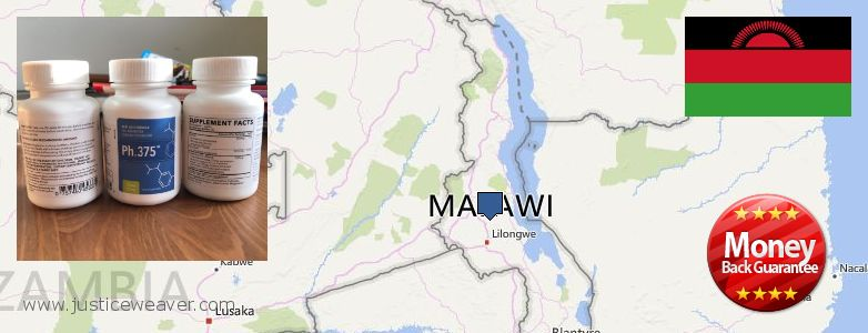 gdje kupiti Phen375 na vezi Malawi