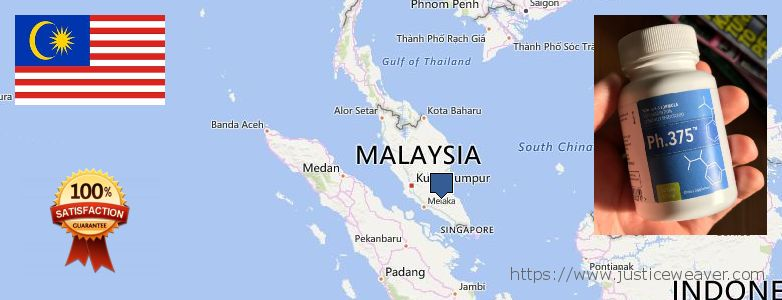 कहॉ से खरीदु Phen375 ऑनलाइन Malaysia