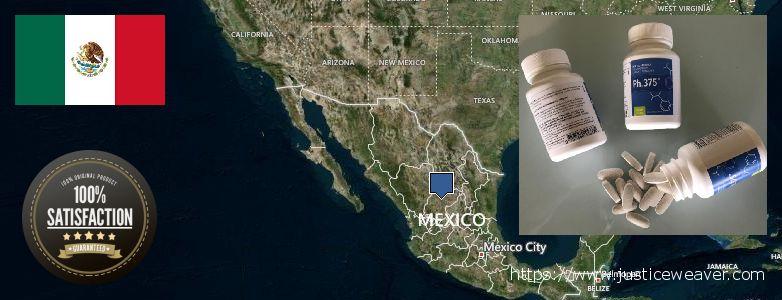 कहॉ से खरीदु Phen375 ऑनलाइन Mexico