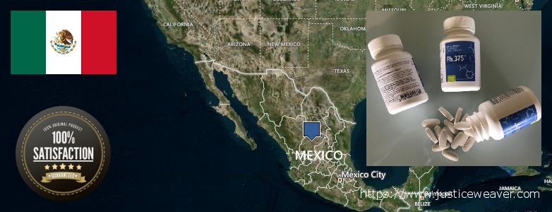 Wo kaufen Phen375 online Mexico