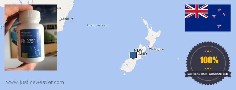 gdje kupiti Phen375 na vezi New Zealand