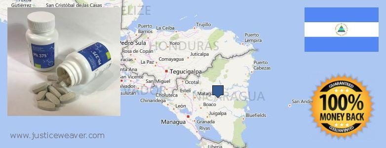 gdje kupiti Phen375 na vezi Nicaragua