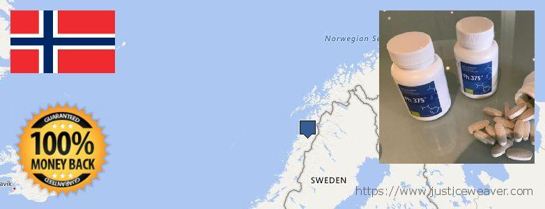 कहॉ से खरीदु Phen375 ऑनलाइन Norway