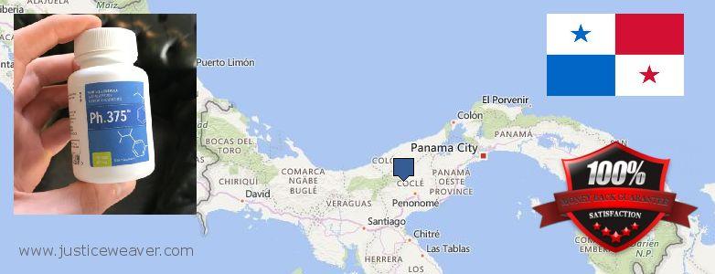 gdje kupiti Phen375 na vezi Panama