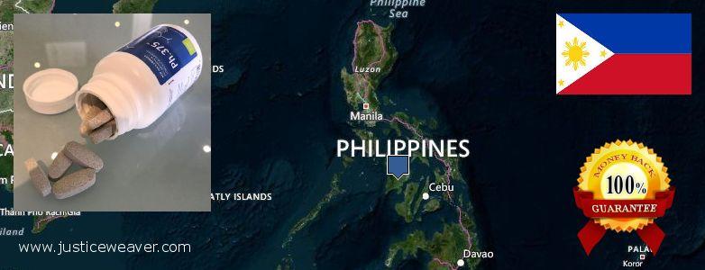 gdje kupiti Phen375 na vezi Philippines