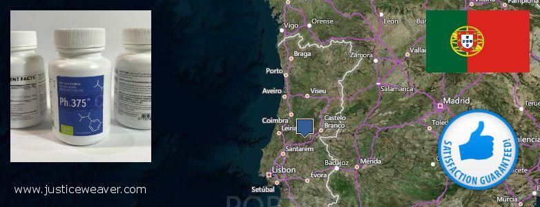 Wo kaufen Phen375 online Portugal
