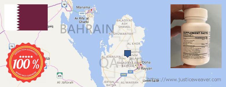 कहॉ से खरीदु Phen375 ऑनलाइन Qatar