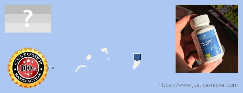 Kur nusipirkti Phen375 Dabar naršo Spratly Islands