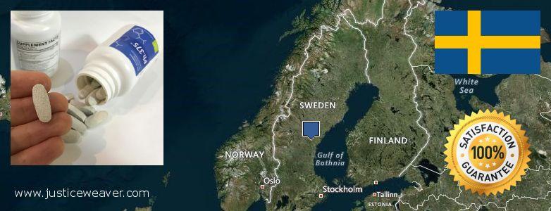 gdje kupiti Phen375 na vezi Sweden