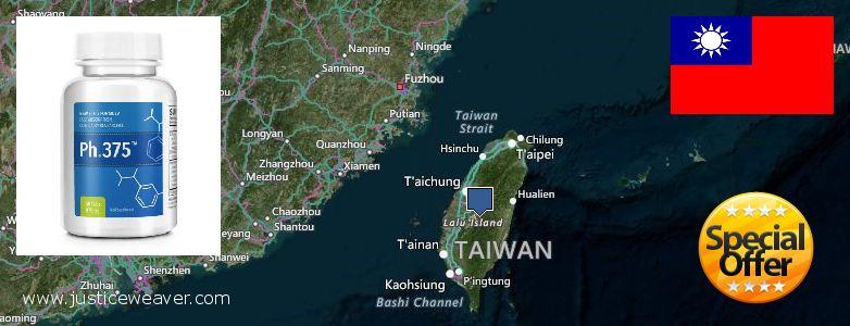 कहॉ से खरीदु Phen375 ऑनलाइन Taiwan