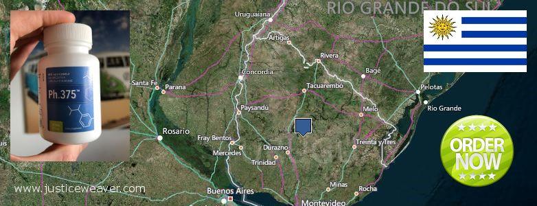 gdje kupiti Phen375 na vezi Uruguay