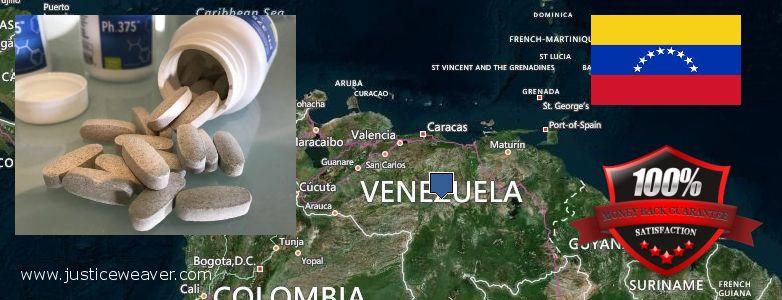 gdje kupiti Phen375 na vezi Venezuela