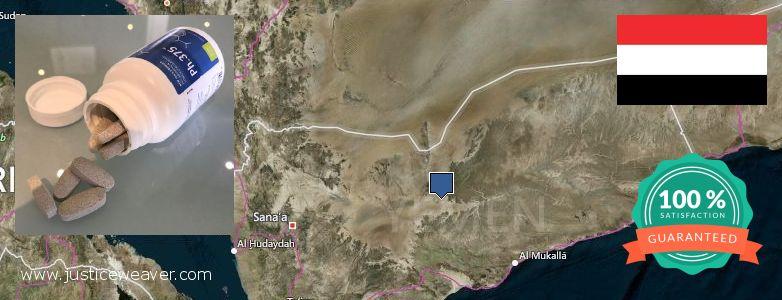 कहॉ से खरीदु Phen375 ऑनलाइन Yemen