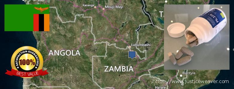 gdje kupiti Phen375 na vezi Zambia
