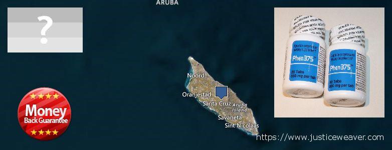 Where Can I Buy Phentermine Weight Loss Pills online Aruba