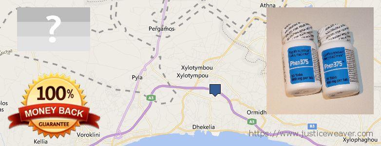 Where to Buy Phentermine Weight Loss Pills online Dhekelia