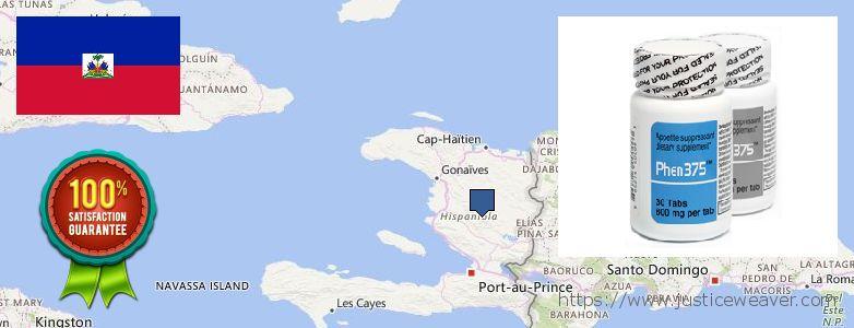 Where Can I Buy Phentermine Weight Loss Pills online Haiti