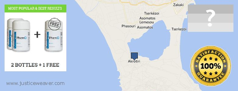 Best Place to Buy PhenQ Pills Phentermine Alternative online Akrotiri