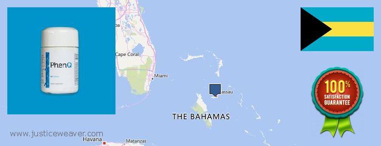 कहॉ से खरीदु Phenq ऑनलाइन Bahamas