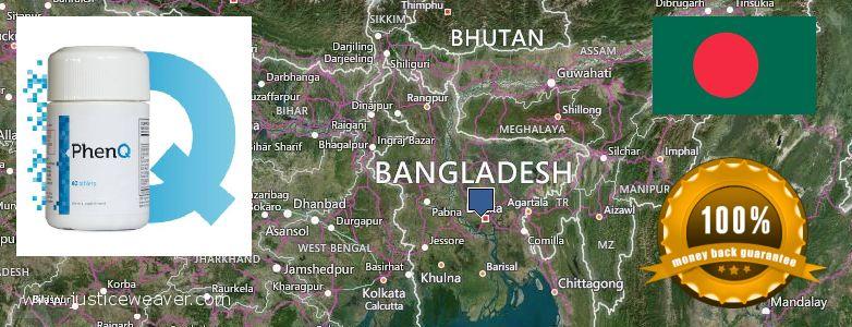 कहॉ से खरीदु Phenq ऑनलाइन Bangladesh