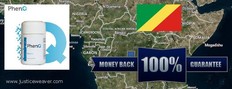 on comprar Phenq en línia Congo