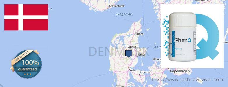 Hvor kjøpe Phenq online Denmark