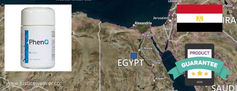 कहॉ से खरीदु Phenq ऑनलाइन Egypt