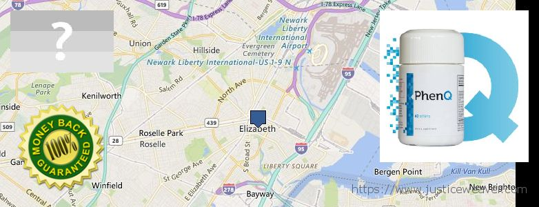 Where to Buy PhenQ Pills Phentermine Alternative online Elizabeth, USA
