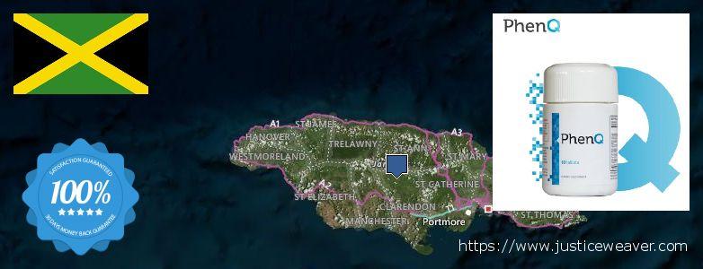 Kur nopirkt Phenq Online Jamaica