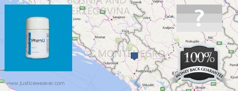 Where to Buy PhenQ Pills Phentermine Alternative online Kraljevo, Serbia and Montenegro