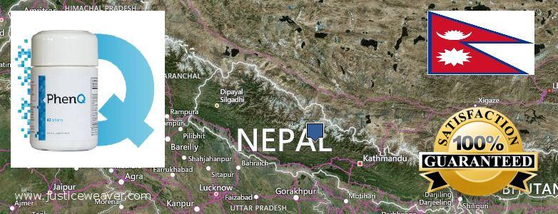 Wo kaufen Phenq online Nepal