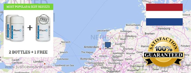 कहॉ से खरीदु Phenq ऑनलाइन Netherlands