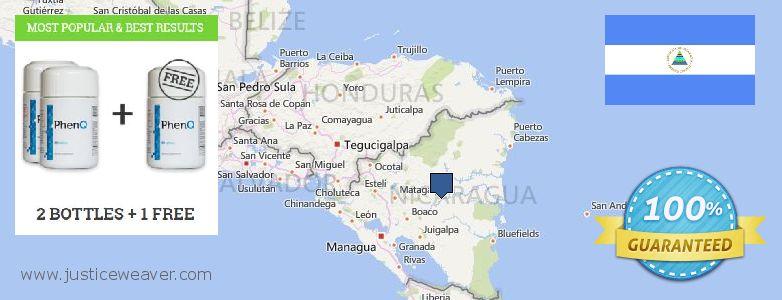 कहॉ से खरीदु Phenq ऑनलाइन Nicaragua