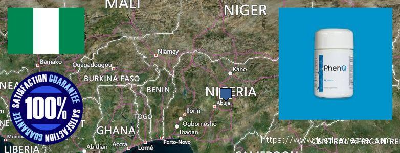 कहॉ से खरीदु Phenq ऑनलाइन Nigeria