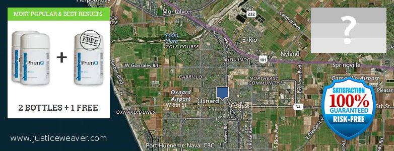 Where to Buy PhenQ Pills Phentermine Alternative online Oxnard, USA
