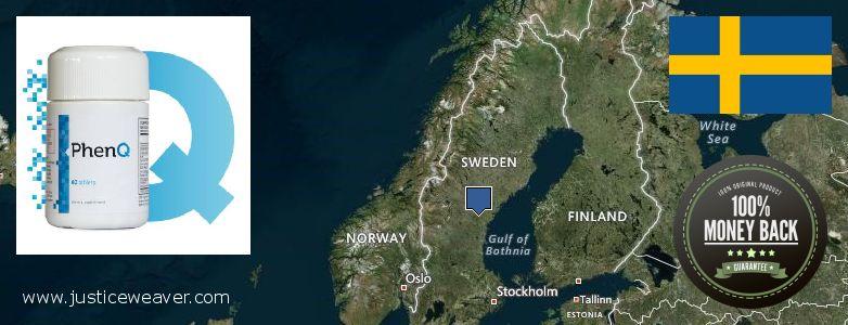 कहॉ से खरीदु Phenq ऑनलाइन Sweden