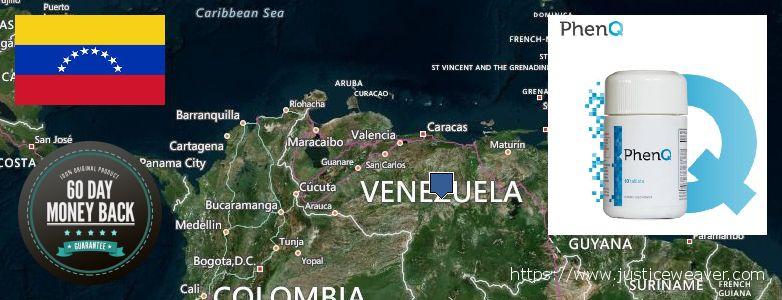 Nereden Alınır Phenq çevrimiçi Venezuela
