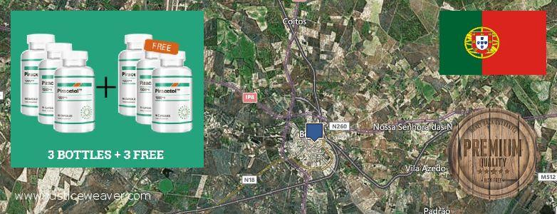 Where Can I Purchase Piracetam online Beja, Portugal