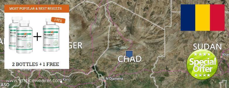 어디에서 구입하는 방법 Piracetam 온라인으로 Chad