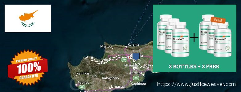 Best Place to Buy Piracetam online Cyprus