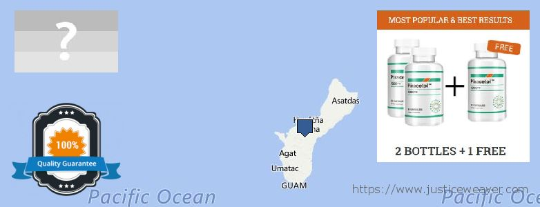 Where to Buy Piracetam online Guam
