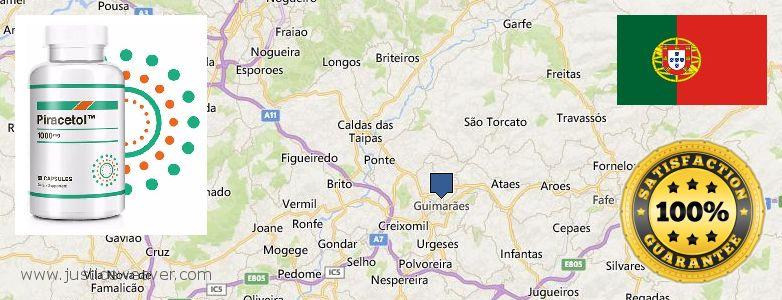 Where Can You Buy Piracetam online Guimaraes, Portugal