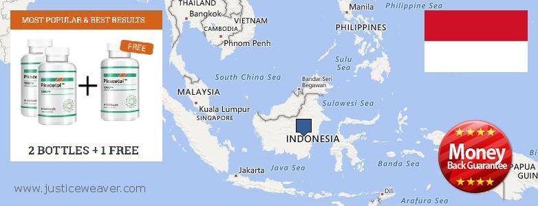 Kur nusipirkti Piracetam Dabar naršo Indonesia