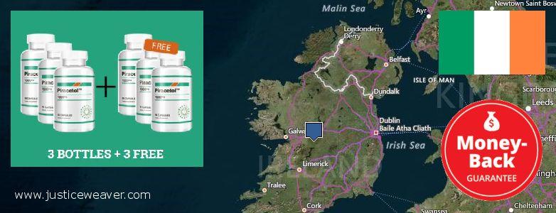 कहॉ से खरीदु Piracetam ऑनलाइन Ireland