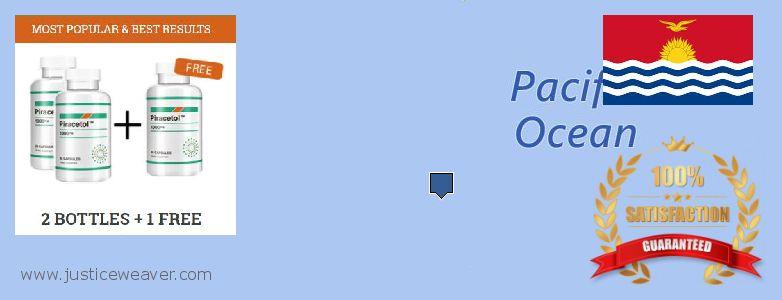 Where Can I Purchase Piracetam online Kiribati
