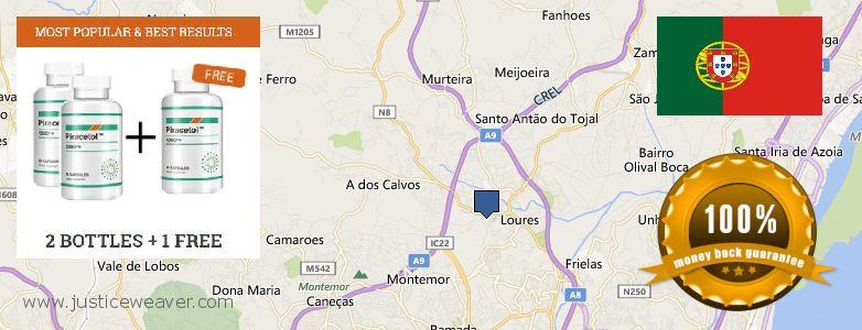 Where to Buy Piracetam online Loures, Portugal