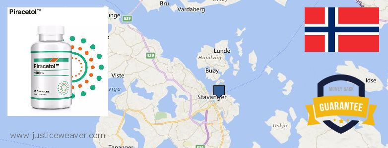 Where to Purchase Piracetam online Stavanger, Norway