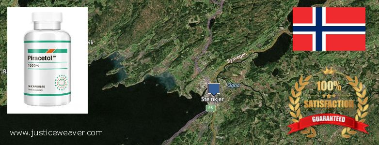 Where Can You Buy Piracetam online Steinkjer, Norway