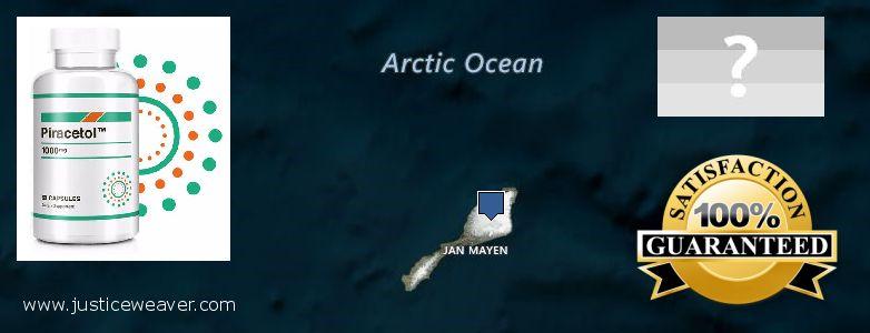 Where to Buy Piracetam online Svalbard