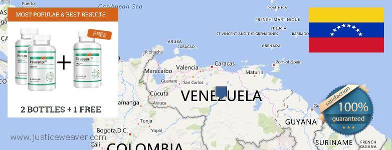 Kur nopirkt Piracetam Online Venezuela